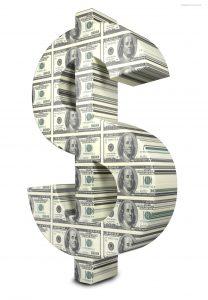 eficiencia presupuestos comunidades propietarios