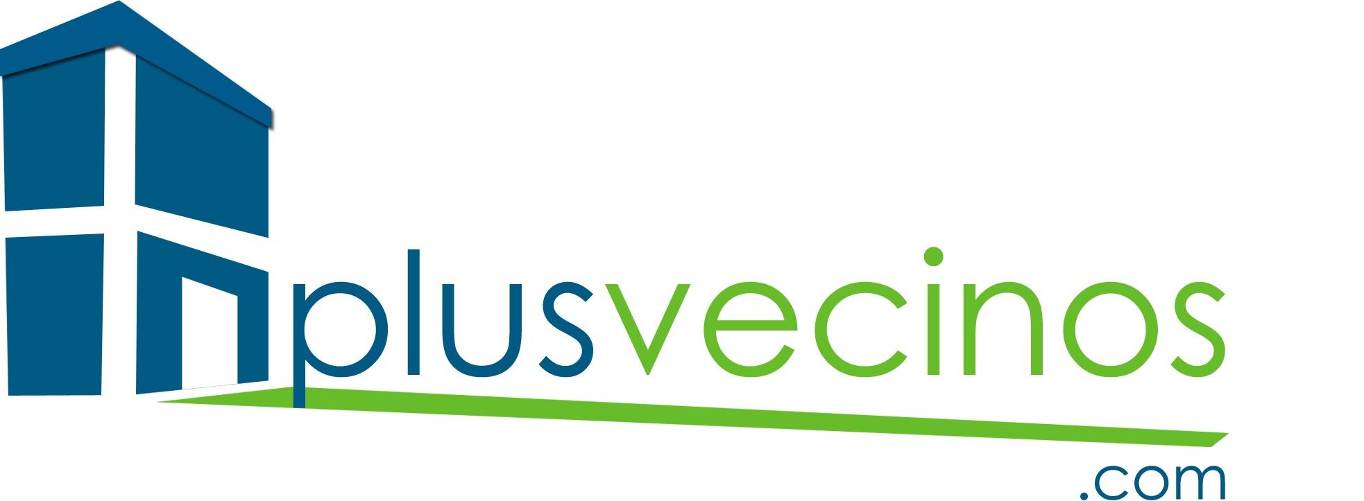 Plusvecinos.com, la nueva herramienta social para que tu comunidad de vecinos esté siempre conectada