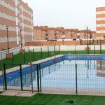 piscina_comunitaria
