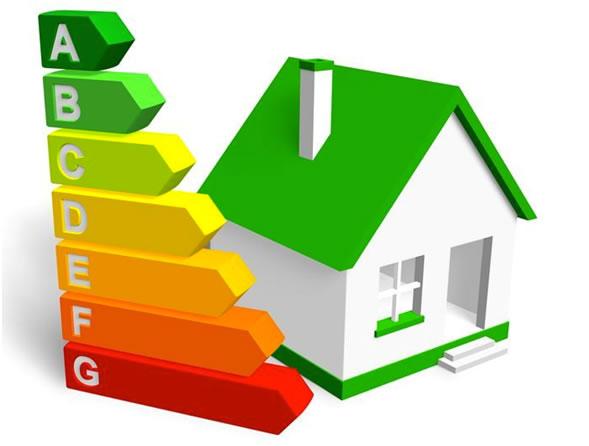 Eficiencia energética. Mitos y realidades