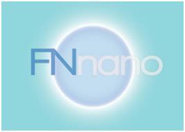 fn_nano