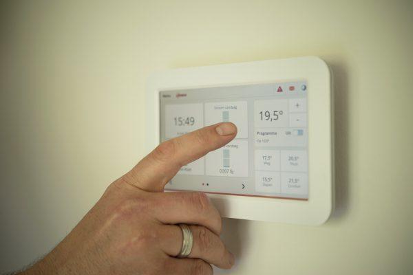 12 consejos para ahorrar en calefacción sin pasar frío