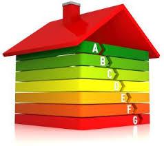 ahorro energetico 2