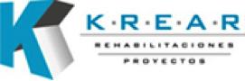 logo krear