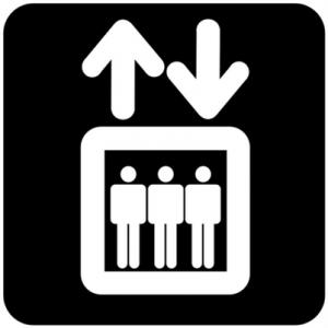 instalacion ascensor comunidad de vecinos