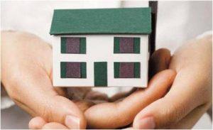 garantia vivienda