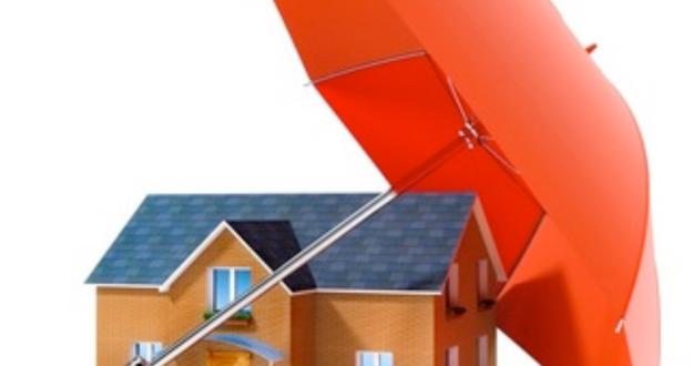 Impermeabilizar la cubierta de nuestra casa o edificio. ¿Qué debes saber?