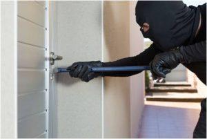 consejos seguridad comunidad vecinos