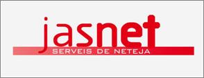 logo jasnet