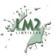 logo-lm2-redes