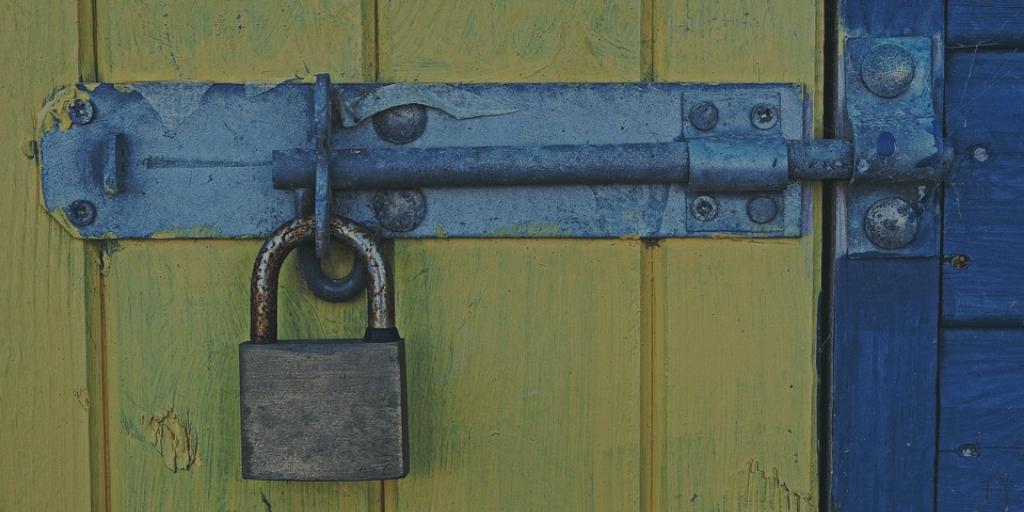 ¿Puertas blindadas o acorazadas?