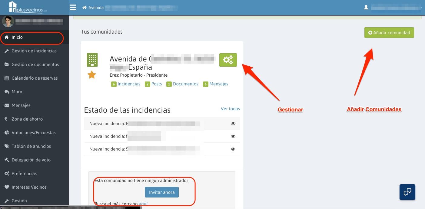 Inicio,_agregar_comunidaes,_gestionar_e_invitar_adf (1)