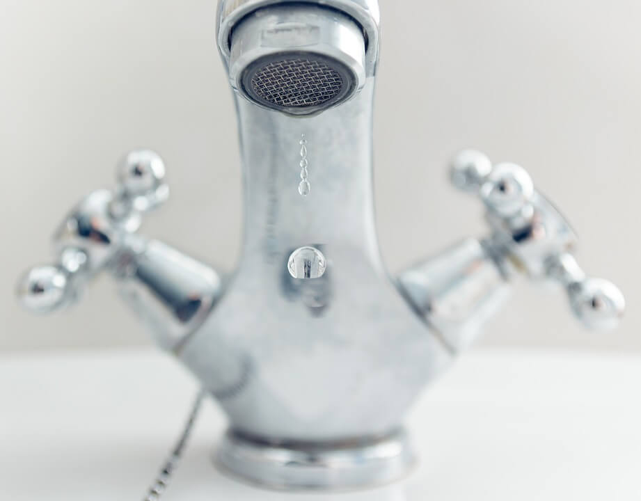Consejos para abaratar el coste en el suministro del agua