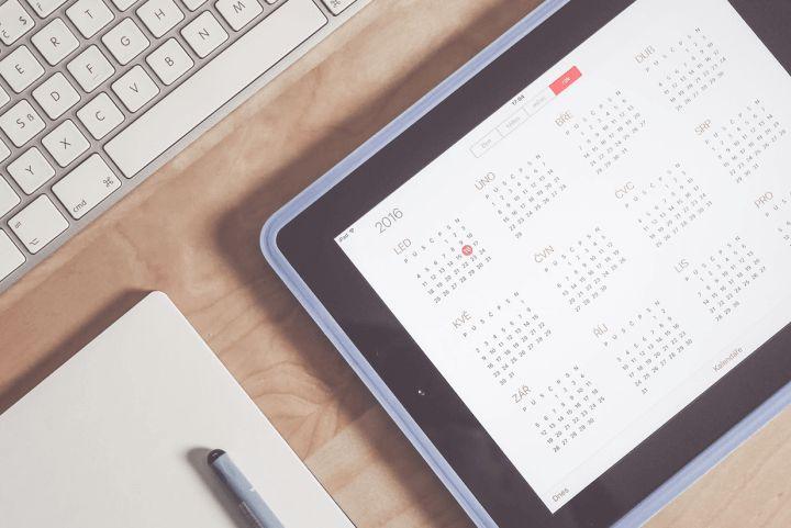 calendario visual plusvecinos