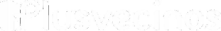 Plusvecinos Logomarca contratipo hor. RGB