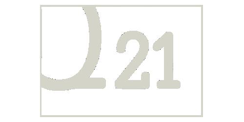 Plusvecinos | Q21