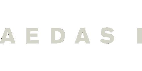 Plusvecinos | Aedas